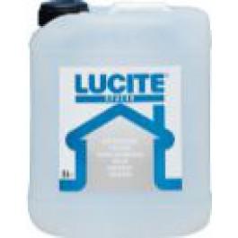 Lucite Sealer