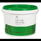 Alcro Latt Fin Muurplamuur