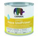 CAPAROL CAPACRYL Aqua Uniprimer Universele Hechtprimer