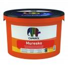 CAPAROL MURESKO Silacryl gevelverf