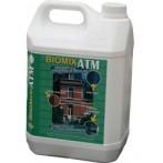 Biomix ATM